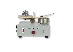 Автоматический лентоизолировочный станок для изоляции сердечника WH-1200