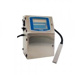 Струйный маркиратор WLD-VD520