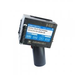 Ручной струйный маркиратор WLD-610