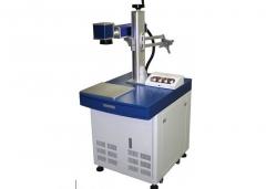 Волоконный лазерный маркиратор YLP-HB