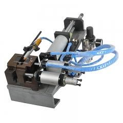 SWT -405 Полуавтоматический станок для зачистки провода