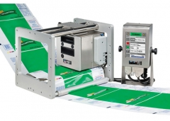Термотрансферный принтер WLD-TTO-1
