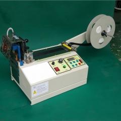 Станок для мерной резки KNS-MR 987