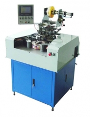 Станок для сматывания и упаковки провода/кабеля KNS-P70/100/120/140/180/210