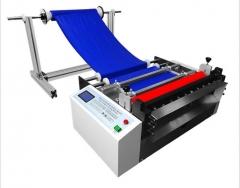Станок для мерной резки KNS MR-100D/200D/300D/400D/500D/600D/700D/800D/1000D/1200D