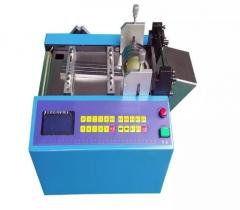 Станок для мерной резки стальных проводов KNS MR-100S