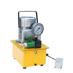 Электрогидравлический насос HB-700A