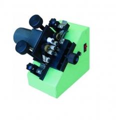 Устройство автоматической формовки выводов микросхем KS-A1100