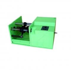 Устройство для автоматической формовки радиальных выводов компонентов A-200