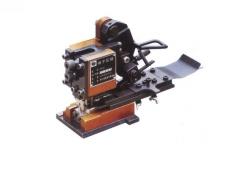 Аппликатор для пресса AM-4E