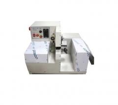 Устройство для бандажирования с одинарным механизмом протяжки KS-1605AT