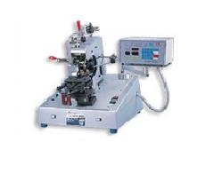Цифровой станок для намотки тороидальных катушек WH-900A