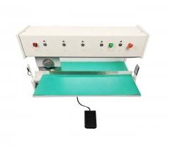 Станок для разделения печатных плат KNS-C668A