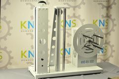 Устройство подачи провода KNS-RA 550