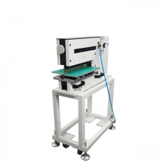 Станок для разделения печатных плат KNS-C668D