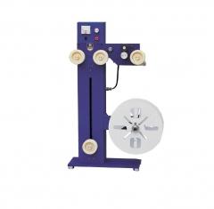 Автоматическое устройство подачи провода PF-3