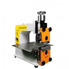 Ручной станок для разделения печатных плат KNS-C668