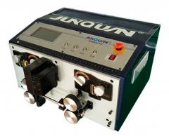 ZDBX - 4 Станок для резки и зачистки провода